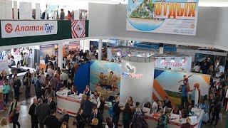 В Минске открылась выставка
