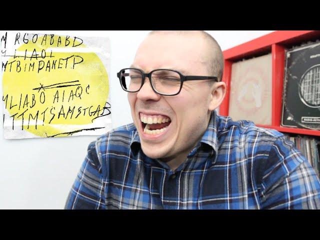 the-drones-feelin-kinda-free-album-review-theneedledrop
