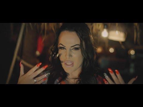 ELI MALAJ - Shoqnia (Official Video 4K)