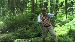 Grantler - Das Totholz, das depperte...
