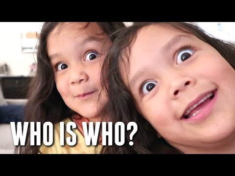 How to tell the twins apart - itsjudyslife thumbnail