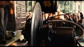 SAW 7 3D - Vollendung  Trailer german