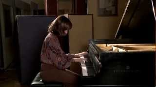 Kaila Rochelle - Mendelssohn - Songs Without Words - Op.102 No.3 - Tarantella