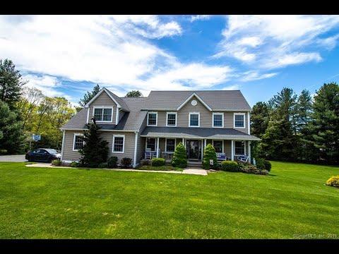 property-for-sale---72-jody-lane,-southington,-ct-06479