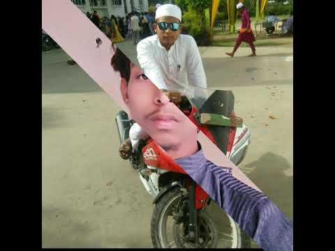 Mohd Farman Ansari khari padhan mobile number 9650296962