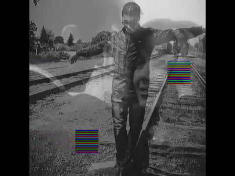 Mursel Seferov - Meni itirdin Remix ( Ayaz Pro & Abbas Babazade )