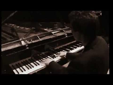 F. Chopin : Tarentelle op. 43 - Damien Luce, piano (Festival de Radio-France à Montpellier)