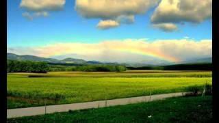 Solarstone - Spectrum (Duderstadt Remix)