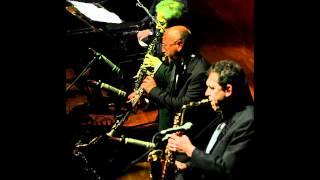 Video Paolo Conte - Bartali (Live Umbria Jazz 2009) download MP3, 3GP, MP4, WEBM, AVI, FLV Juli 2018