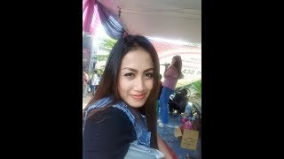 "Video Hot Dangdut Sukabumi..Geol Erotic.."" BANGBUNG HIDEUNG ""...DESMA ANJANI download MP3, 3GP, MP4, WEBM, AVI, FLV Agustus 2017"