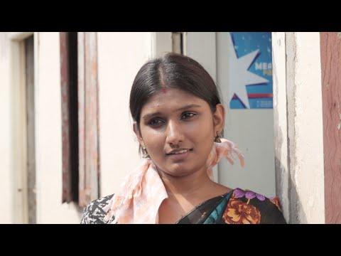Theeraathu tamil shortfilm