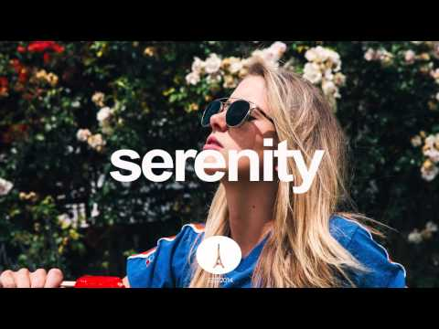 Alina Baraz - Art Of Persuasion (ESTA. Remix)