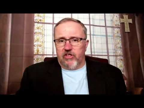 """BREAKING: """"American Alan Gross Released From Cuban Prison"""""""