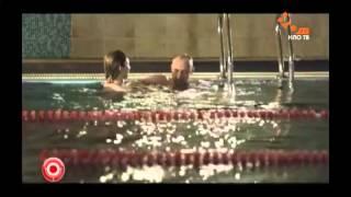 Как ходить в бассейн | Comedy club