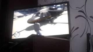 Гта 4 на. Xbox 360(, 2014-01-18T07:46:43.000Z)