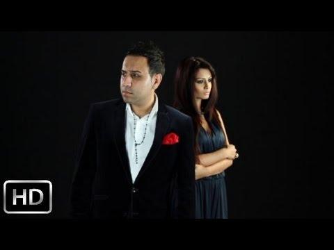 TEREH BINA KADAH JEENA 2 | OFFICIAL VIDEO | ADH