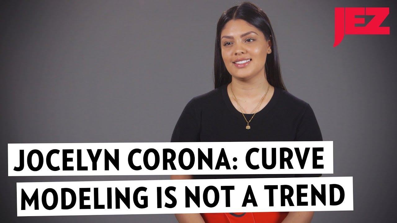 Video Jocelyn Corona nudes (51 foto and video), Sexy, Is a cute, Feet, braless 2019