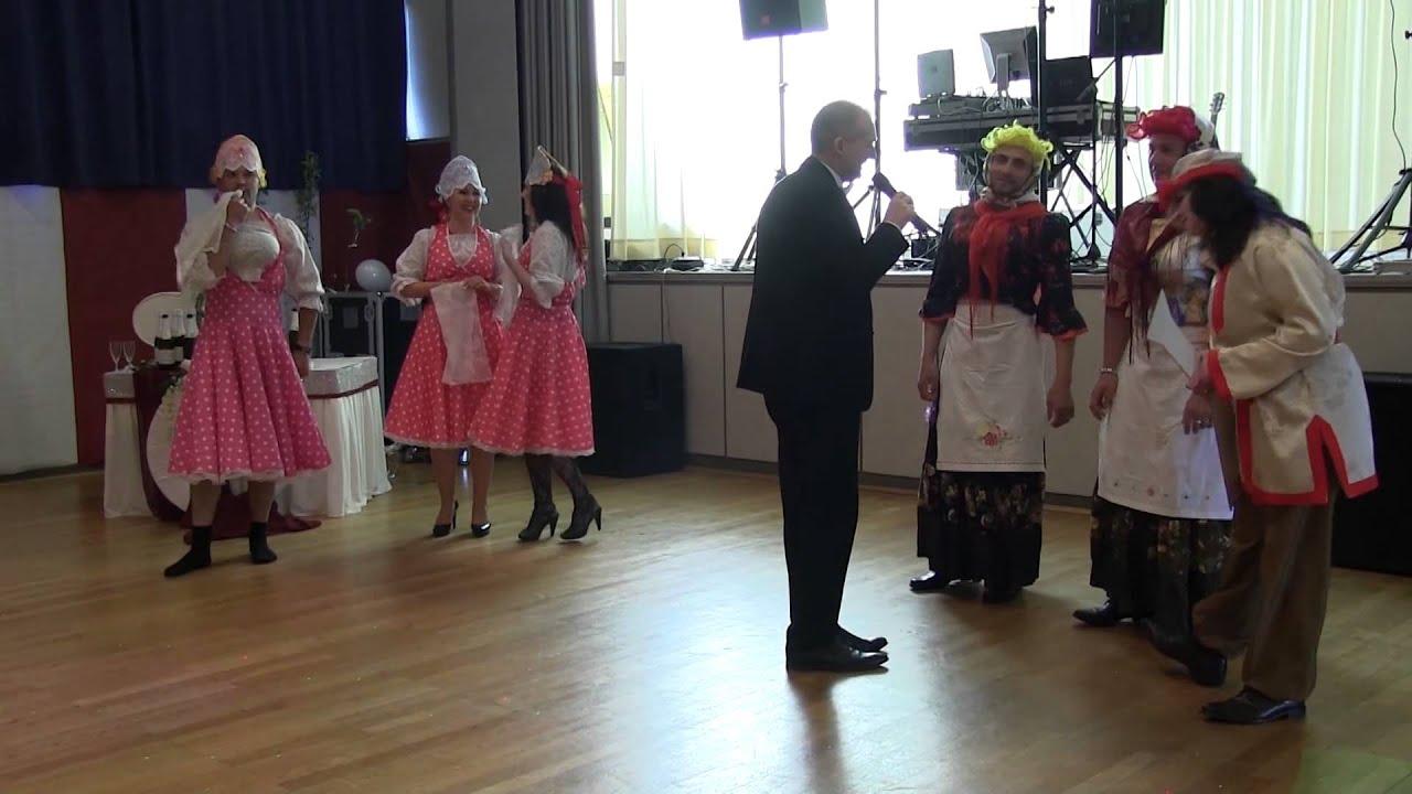 Deutsch-russische-Hochzeit-beste-Musik-2020-Events Gorko ...