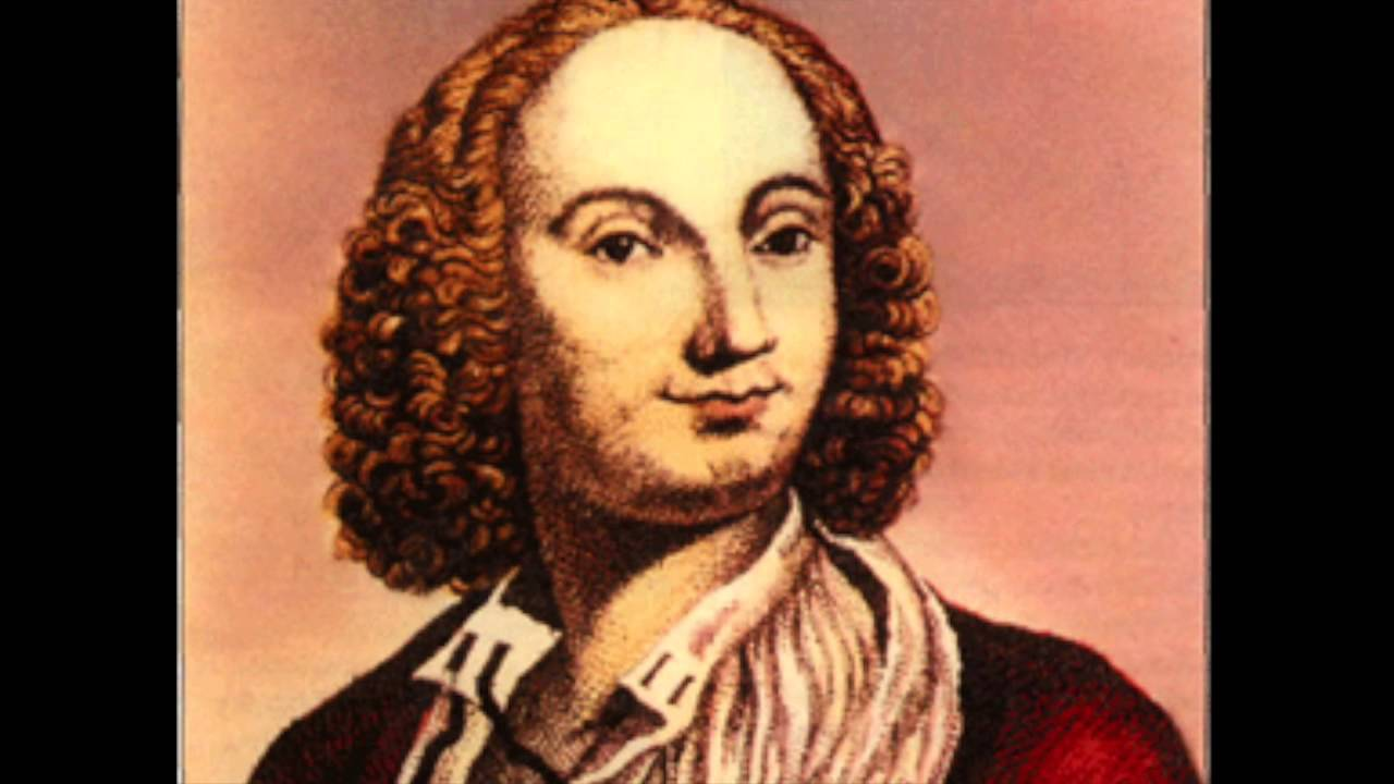 the life and work of antonio vivaldi Learn more about the composer antonio vivaldi, his life and work in addition you can find audio samples, performances and music.