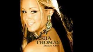 Natasha Thomas Exclusive 3rd Album (Full Album)