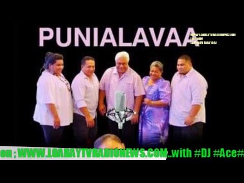 MORNING SHOW 13June2018 www.loabaytvradionews.com SAMOATV & SAMOA RADIO Live Stream