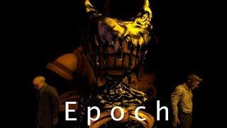 [SFM/BATIM] Epoch (TLT Remix)