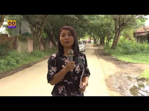 PROGRAMME ON WOMEN'S RIGHTS | NUPI GI HAK
