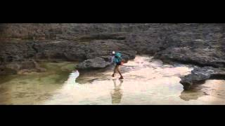 Electricall Plug - Dear Someone [ short version ] feat : Angga Nosstress & Aya Stakato