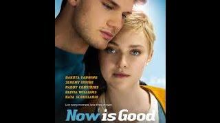 Now Is Good 2012 BluRay 720p ---- Sam ---