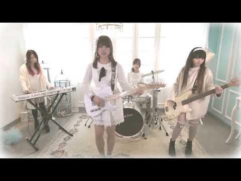 IXU/SILENT SIREN /バンドでやってみた[COVER]