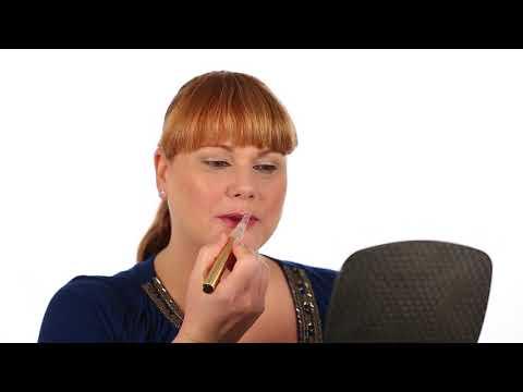 GrandeLIPS Hydrating Lip Plumper Testimonial - Jamee's Story