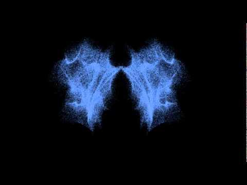 blue energy movement