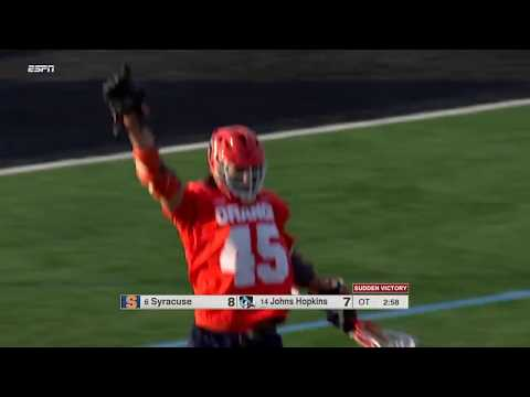 Download Youtube: 2018 Lacrosse Pump Up |Bass Jam|