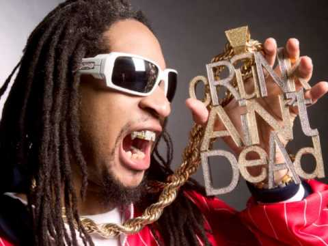 Lil Jon & The East Side Boyz ft. Elephant Man, Lady Saw - What U Gon' Do (Remix)