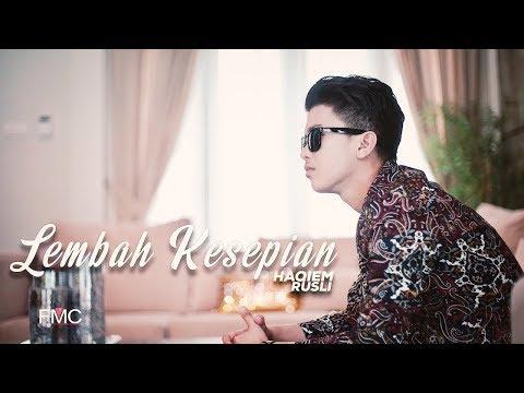 "Free Download Haqiem Rusli - Lembah Kesepian (ost Drama ""puteri Yang Ditukar"" - Official Music Video) Mp3 dan Mp4"