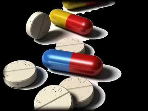 Il Doping nello Sport: cos'è? I pericoli delle sostanze ...