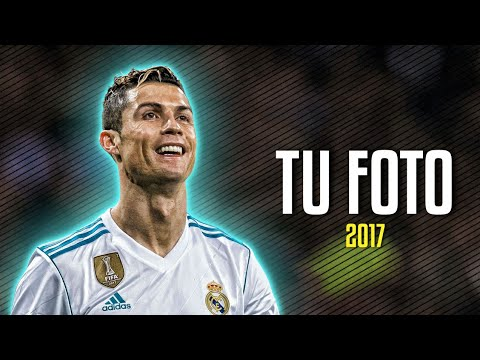 Cristiano Ronaldo | Tu Foto | Goals &...