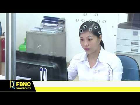 Đà Nẵng tạo điều kiện cho doanh nghiệp vay vốn   FBNC