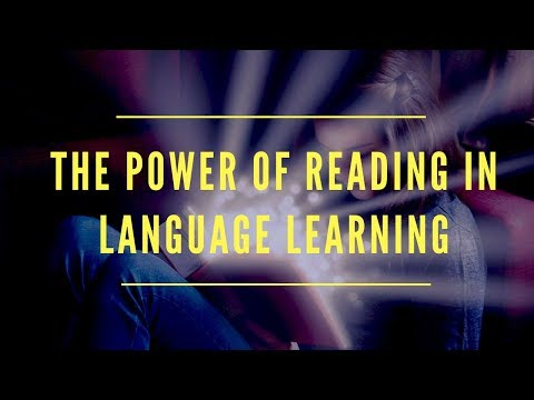 the-power-of-reading-in-language-learning