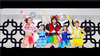 【MV】 これからWonderland ダイジェスト映像 / AKB48 [公式] thumbnail