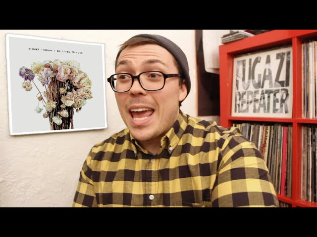 sleater-kinney-no-cities-to-love-album-review-theneedledrop