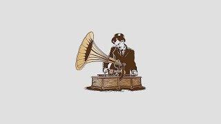 FREE Weird Fun Boom Bap Beat / Hip Hop Swing (Prod. Syndrome)