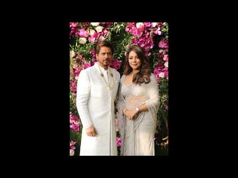 Bollywood Stars at Akash ambani and shloka mehta wedding