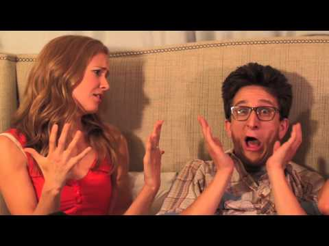 PAUL RUST SMELLS...Amazing! (MARRIED. SINGLE. DIVORCED.)