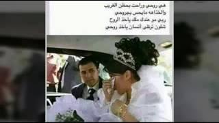علي سالم و محمد جمال انذليت ونتة ماكو