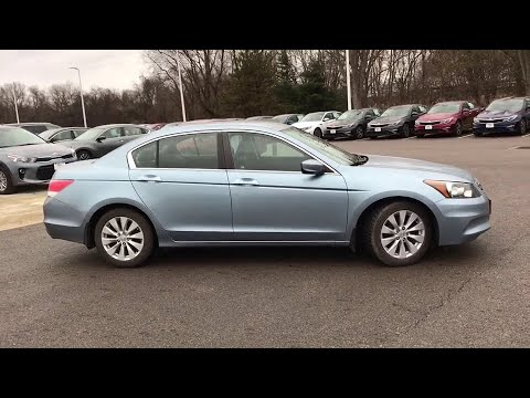 2017 Honda Accord Columbus Lancaster Logan Newark Chillicothe Oh Lpd585a