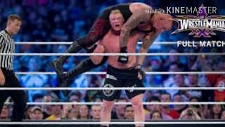 Wwe top 10 superstars who beat undertaker
