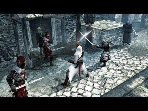 Gameloft Spiele