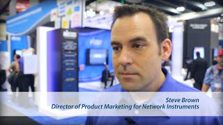 Cisco Live 2014: The Internet of Things and Unified Communications
