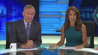 GEM Hurricane Dorian   ABC Local 10 News: This Week in South Florida